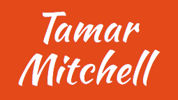 Tamar Mitchell